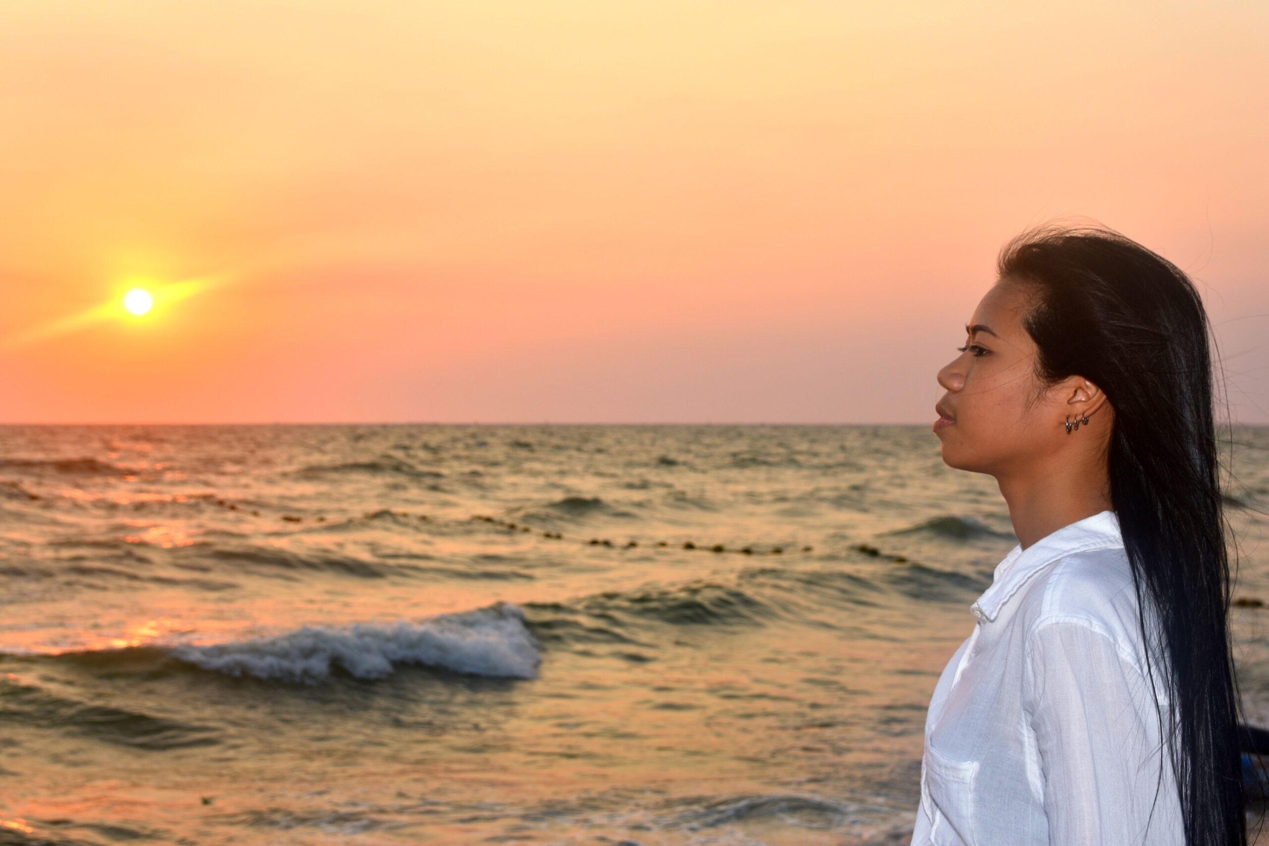 Thainess.de – Einblicke ins Land des Lächelns